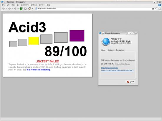 acid3-konq