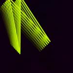 polygon livewallpaper 5