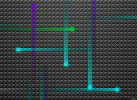 Nexus Revamped Pro