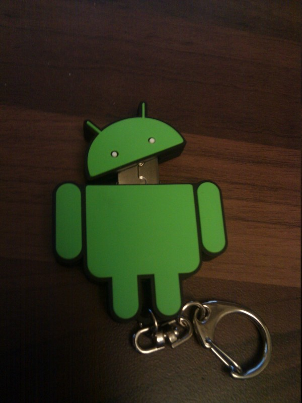 Android 2gb usb stick