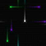nexus_beta2