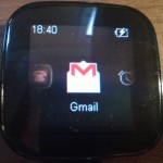 Gmail Plugin