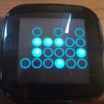 Binary Clock