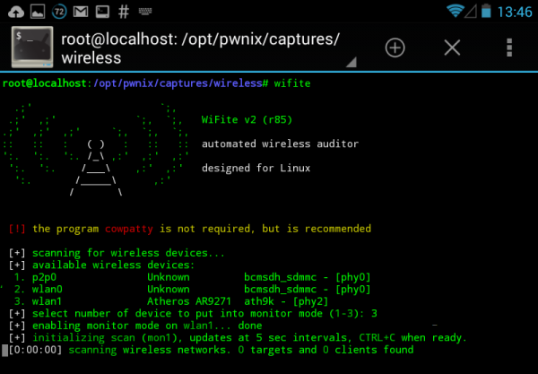 nexus7_blog_wpa_attack_1