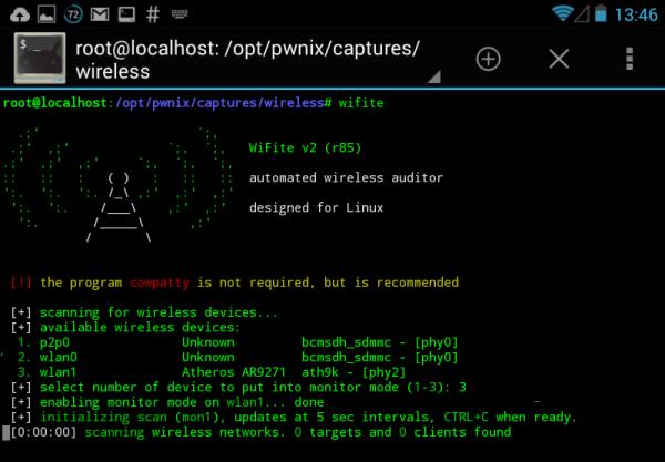 nexus7_blog_wpa_attack_1