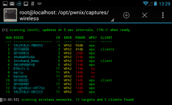 nexus7_blog_wpa_attack_2