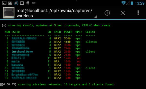 nexus7_blog_wpa_attack_2