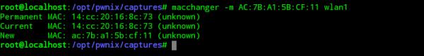 nexus7_mac_2