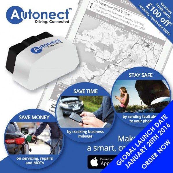 Autonect-Prolink-Box-Front-600x600